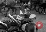 Image of Hitler 50th birthday parade Berlin Germany, 1939, second 2 stock footage video 65675071888