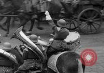 Image of Hitler 50th birthday parade Berlin Germany, 1939, second 3 stock footage video 65675071888
