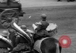 Image of Hitler 50th birthday parade Berlin Germany, 1939, second 5 stock footage video 65675071888