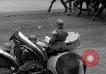 Image of Hitler 50th birthday parade Berlin Germany, 1939, second 6 stock footage video 65675071888