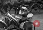 Image of Hitler 50th birthday parade Berlin Germany, 1939, second 10 stock footage video 65675071888