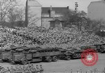Image of Hitler 50th birthday parade Berlin Germany, 1939, second 29 stock footage video 65675071888
