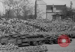 Image of Hitler 50th birthday parade Berlin Germany, 1939, second 30 stock footage video 65675071888