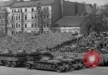 Image of Hitler 50th birthday parade Berlin Germany, 1939, second 43 stock footage video 65675071888