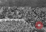 Image of Hitler 50th birthday parade Berlin Germany, 1939, second 49 stock footage video 65675071888