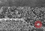 Image of Hitler 50th birthday parade Berlin Germany, 1939, second 50 stock footage video 65675071888