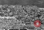 Image of Hitler 50th birthday parade Berlin Germany, 1939, second 51 stock footage video 65675071888
