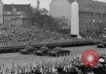Image of Hitler 50th birthday parade Berlin Germany, 1939, second 54 stock footage video 65675071888