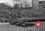 Image of Hitler 50th birthday parade Berlin Germany, 1939, second 58 stock footage video 65675071888
