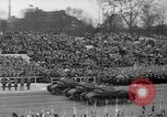 Image of Hitler 50th birthday parade Berlin Germany, 1939, second 59 stock footage video 65675071888