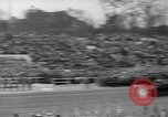 Image of Hitler 50th birthday parade Berlin Germany, 1939, second 62 stock footage video 65675071888