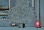 Image of asbestos United States USA, 1980, second 4 stock footage video 65675071890