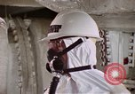 Image of asbestos United States USA, 1980, second 5 stock footage video 65675071891