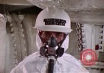 Image of asbestos United States USA, 1980, second 8 stock footage video 65675071891
