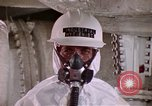 Image of asbestos United States USA, 1980, second 9 stock footage video 65675071891