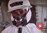Image of asbestos United States USA, 1980, second 34 stock footage video 65675071891