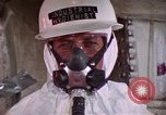 Image of asbestos United States USA, 1980, second 36 stock footage video 65675071891