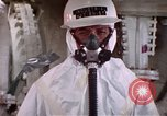 Image of asbestos United States USA, 1980, second 39 stock footage video 65675071891