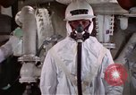 Image of asbestos United States USA, 1980, second 40 stock footage video 65675071891