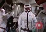 Image of asbestos United States USA, 1980, second 41 stock footage video 65675071891