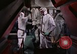 Image of asbestos United States USA, 1980, second 44 stock footage video 65675071891