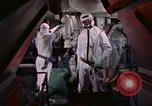 Image of asbestos United States USA, 1980, second 45 stock footage video 65675071891