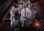Image of asbestos United States USA, 1980, second 46 stock footage video 65675071891