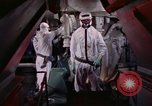 Image of asbestos United States USA, 1980, second 48 stock footage video 65675071891