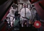 Image of asbestos United States USA, 1980, second 51 stock footage video 65675071891