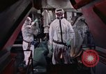 Image of asbestos United States USA, 1980, second 54 stock footage video 65675071891