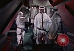 Image of asbestos United States USA, 1980, second 56 stock footage video 65675071891