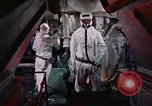 Image of asbestos United States USA, 1980, second 58 stock footage video 65675071891