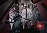 Image of asbestos United States USA, 1980, second 61 stock footage video 65675071891
