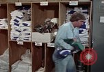 Image of asbestos United States USA, 1980, second 31 stock footage video 65675071892