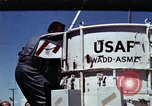 Image of Operation Excelsior III United States USA, 1960, second 1 stock footage video 65675071897