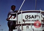 Image of Operation Excelsior III United States USA, 1960, second 3 stock footage video 65675071897