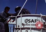 Image of Operation Excelsior III United States USA, 1960, second 6 stock footage video 65675071897