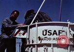 Image of Operation Excelsior III United States USA, 1960, second 7 stock footage video 65675071897