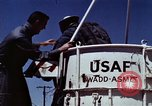 Image of Operation Excelsior III United States USA, 1960, second 8 stock footage video 65675071897