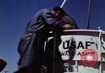 Image of Operation Excelsior III United States USA, 1960, second 9 stock footage video 65675071897
