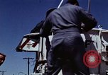 Image of Operation Excelsior III United States USA, 1960, second 10 stock footage video 65675071897