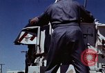 Image of Operation Excelsior III United States USA, 1960, second 11 stock footage video 65675071897
