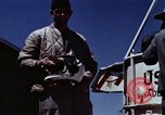 Image of Operation Excelsior III United States USA, 1960, second 23 stock footage video 65675071897