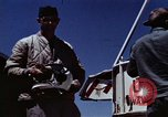 Image of Operation Excelsior III United States USA, 1960, second 24 stock footage video 65675071897