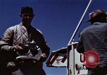 Image of Operation Excelsior III United States USA, 1960, second 25 stock footage video 65675071897