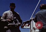 Image of Operation Excelsior III United States USA, 1960, second 26 stock footage video 65675071897