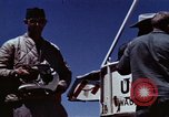 Image of Operation Excelsior III United States USA, 1960, second 28 stock footage video 65675071897