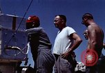 Image of Operation Excelsior III United States USA, 1960, second 30 stock footage video 65675071897