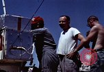 Image of Operation Excelsior III United States USA, 1960, second 33 stock footage video 65675071897