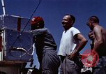 Image of Operation Excelsior III United States USA, 1960, second 34 stock footage video 65675071897